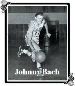 bach_celtics_040203-framed