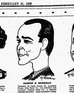 news-wi-sbygan-sbyganpress.1938_02_21_0002